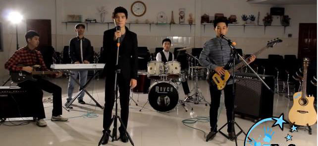 1-band-club