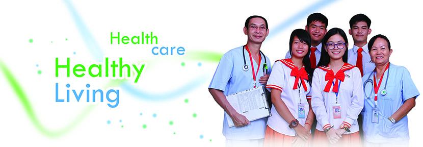 mjq-health-center-final1