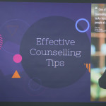effective-counselling-1