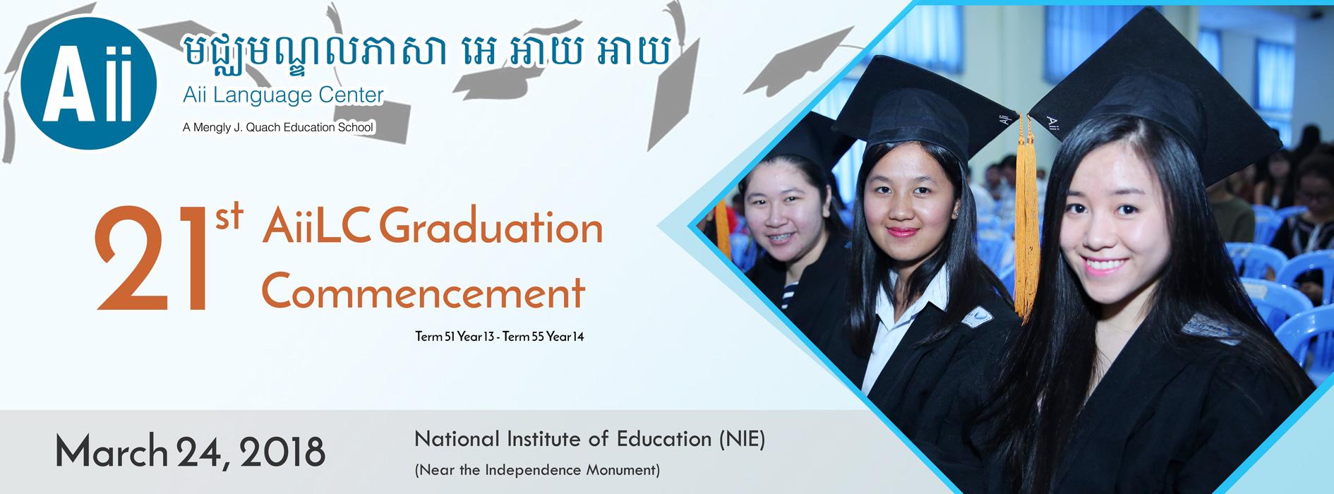Graduation-fb