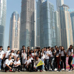 study-tour-to-dubai-3